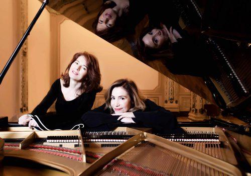 pianoforte-luminosa
