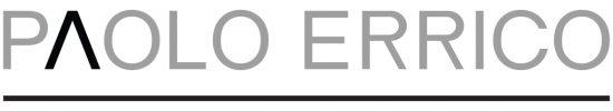 logo PAOLO ERRICO